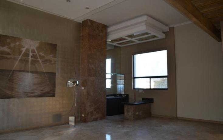 Foto de casa en venta en  100, zona la cima, san pedro garza garcía, nuevo león, 1646856 No. 03