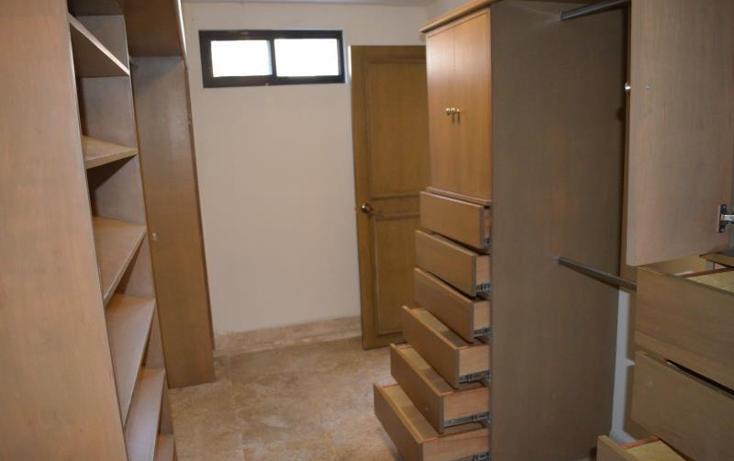Foto de casa en venta en  100, zona la cima, san pedro garza garcía, nuevo león, 1646856 No. 04