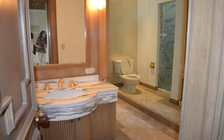Foto de casa en venta en  100, zona la cima, san pedro garza garcía, nuevo león, 1646856 No. 05