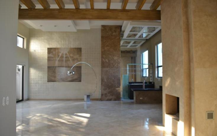 Foto de casa en venta en  100, zona la cima, san pedro garza garcía, nuevo león, 1646856 No. 07