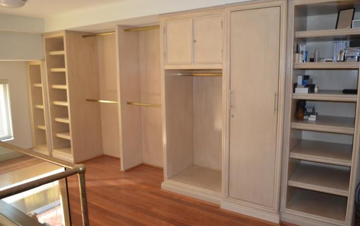 Foto de casa en venta en  100, zona la cima, san pedro garza garcía, nuevo león, 1646856 No. 08