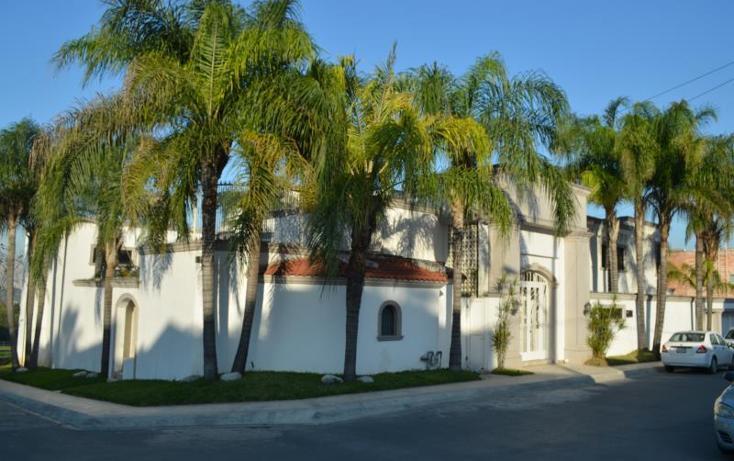 Foto de casa en venta en  100, zona la cima, san pedro garza garcía, nuevo león, 1646856 No. 09