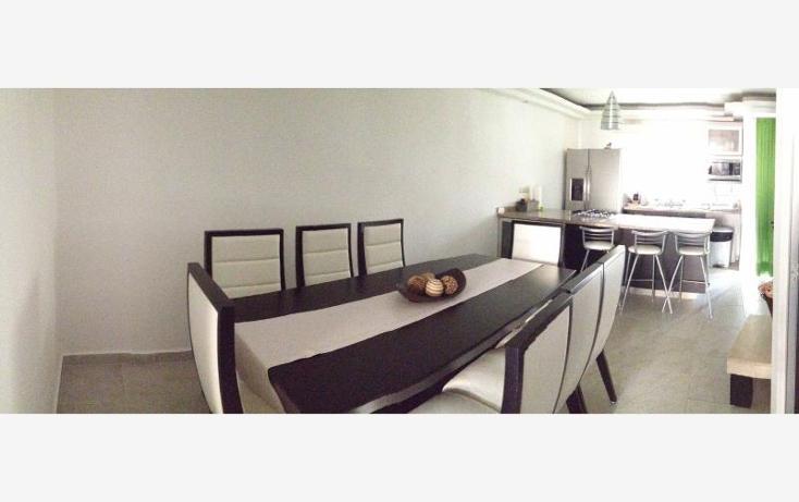 Foto de casa en venta en  1000, alfredo v bonfil, acapulco de juárez, guerrero, 1763590 No. 01