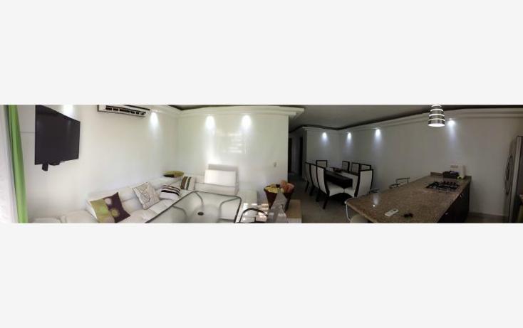 Foto de casa en venta en  1000, alfredo v bonfil, acapulco de juárez, guerrero, 1763590 No. 04