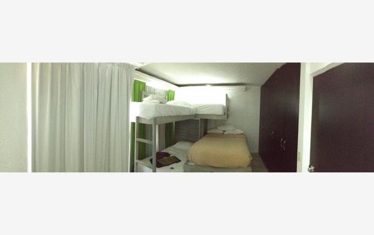 Foto de casa en venta en  1000, alfredo v bonfil, acapulco de juárez, guerrero, 1763590 No. 06