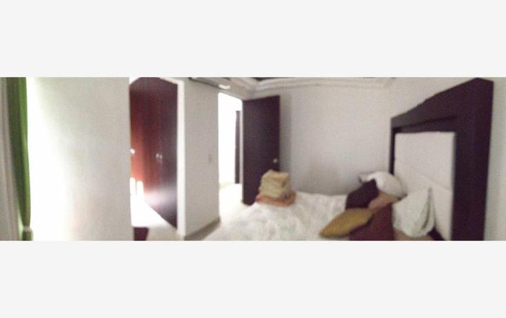 Foto de casa en venta en  1000, alfredo v bonfil, acapulco de juárez, guerrero, 1763590 No. 08