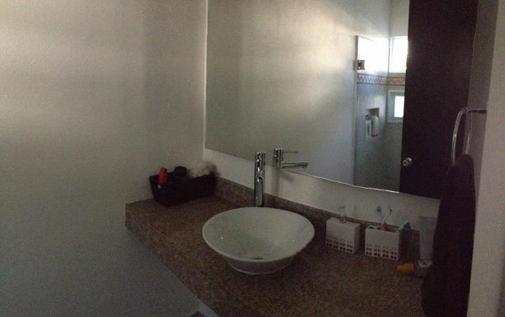 Foto de casa en venta en  1000, alfredo v bonfil, acapulco de juárez, guerrero, 1763590 No. 09