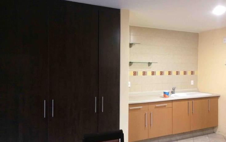 Foto de casa en venta en  1000, altavista, metepec, méxico, 2777222 No. 06