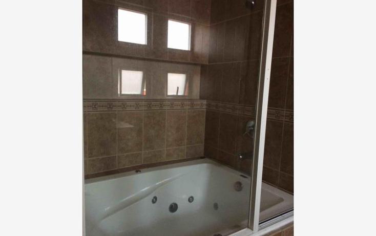 Foto de casa en venta en  1000, altavista, metepec, méxico, 2777222 No. 12