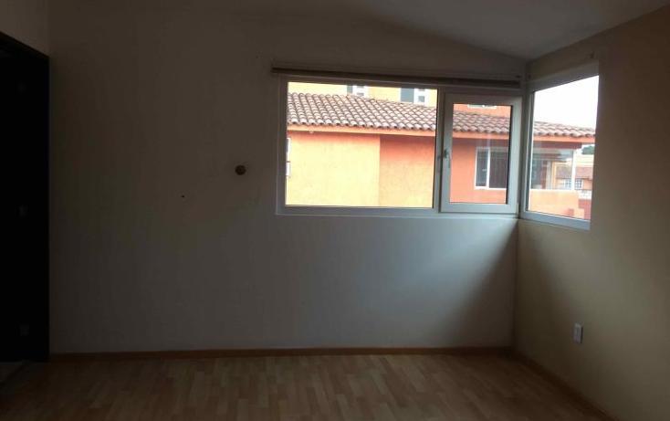 Foto de casa en venta en  1000, altavista, metepec, méxico, 2777222 No. 13