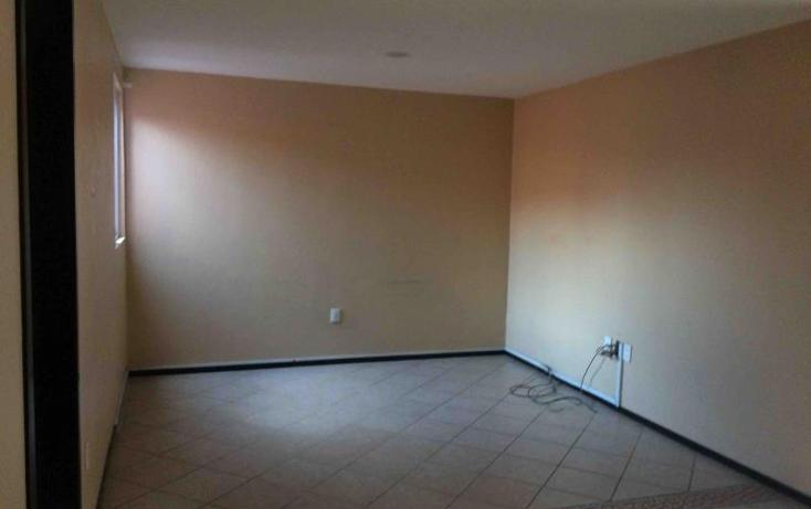 Foto de casa en venta en  1000, altavista, metepec, méxico, 2777222 No. 14