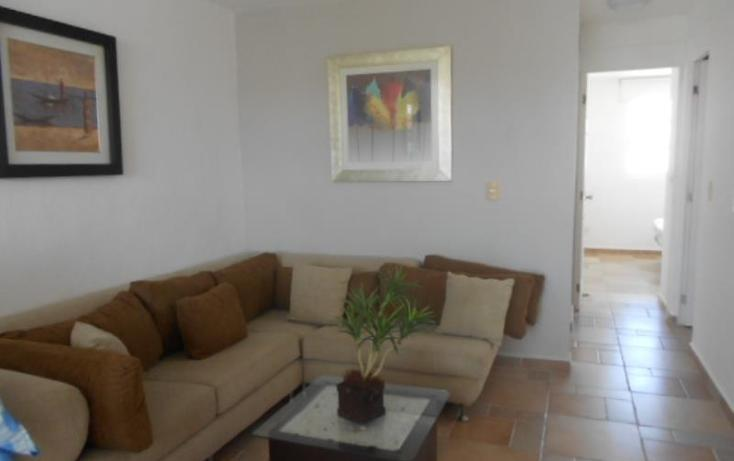 Foto de departamento en venta en  1000, barra vieja, acapulco de juárez, guerrero, 767365 No. 04