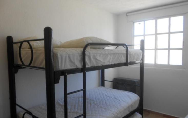 Foto de departamento en venta en  1000, barra vieja, acapulco de juárez, guerrero, 767365 No. 05