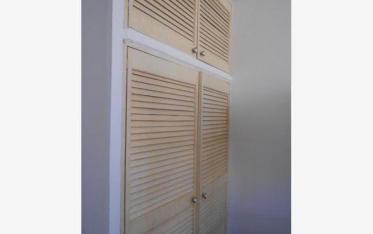 Foto de departamento en venta en  1000, barra vieja, acapulco de juárez, guerrero, 767365 No. 06