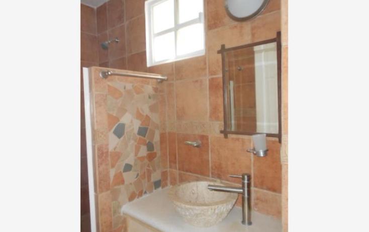 Foto de departamento en venta en  1000, barra vieja, acapulco de juárez, guerrero, 767365 No. 07