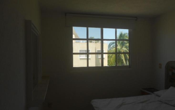 Foto de departamento en venta en  1000, barra vieja, acapulco de juárez, guerrero, 767365 No. 08