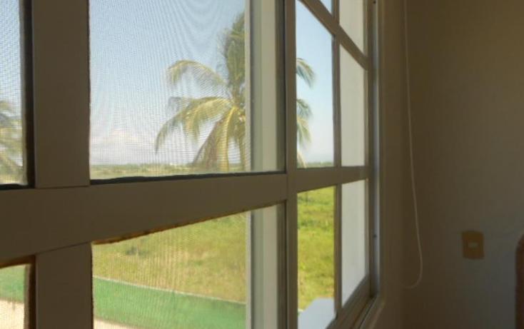 Foto de departamento en venta en  1000, barra vieja, acapulco de juárez, guerrero, 767365 No. 10