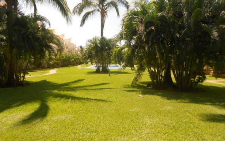 Foto de departamento en venta en  1000, barra vieja, acapulco de juárez, guerrero, 767365 No. 15