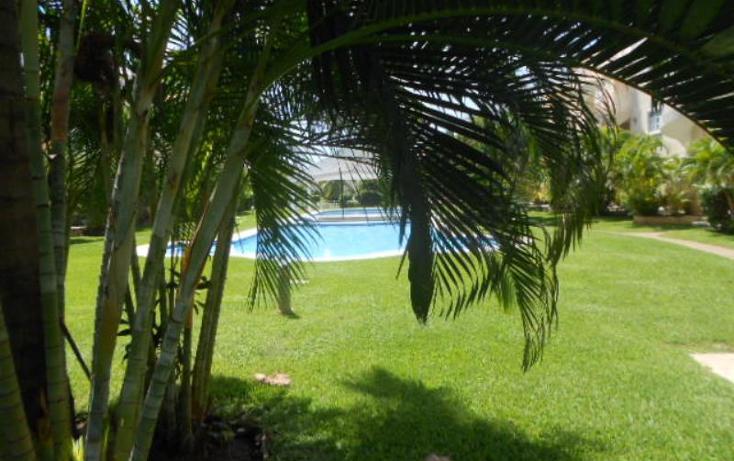 Foto de departamento en venta en  1000, barra vieja, acapulco de juárez, guerrero, 767365 No. 16