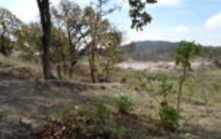 Foto de terreno habitacional en venta en  1000, bosques de santa anita, tlajomulco de z??iga, jalisco, 1906676 No. 01