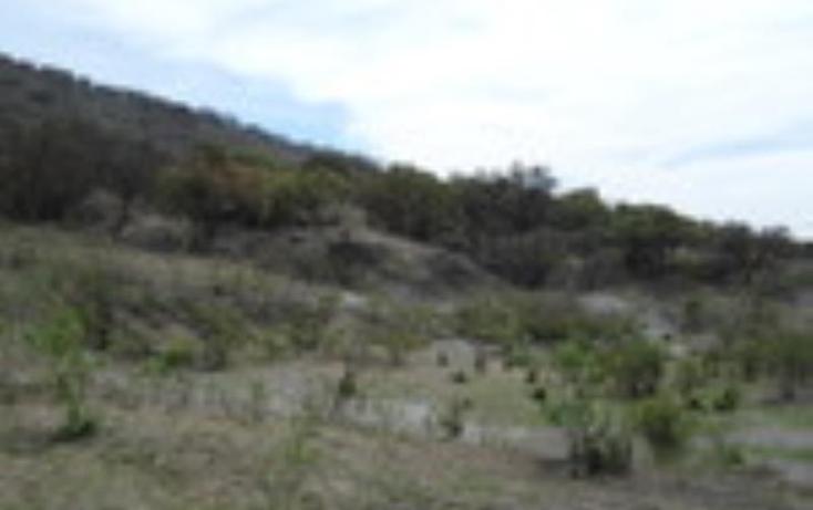 Foto de terreno habitacional en venta en  1000, bosques de santa anita, tlajomulco de z??iga, jalisco, 1906676 No. 07
