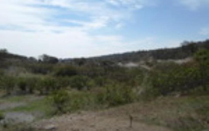 Foto de terreno habitacional en venta en  1000, bosques de santa anita, tlajomulco de z??iga, jalisco, 1906676 No. 08