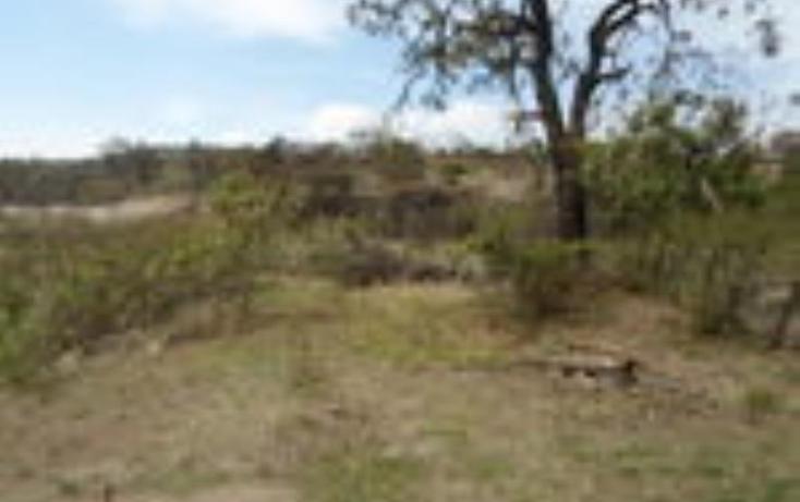 Foto de terreno habitacional en venta en  1000, bosques de santa anita, tlajomulco de z??iga, jalisco, 1906676 No. 09