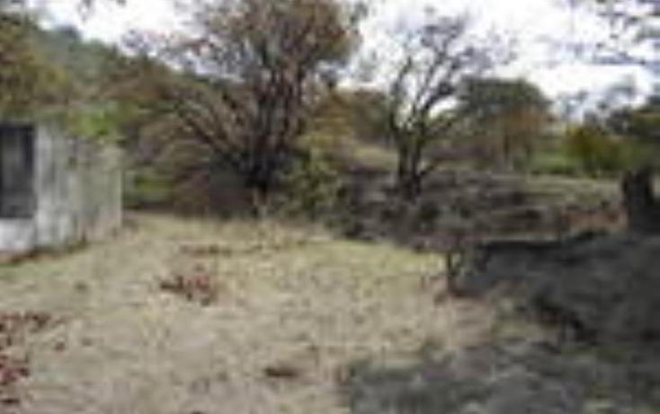 Foto de terreno habitacional en venta en  1000, bosques de santa anita, tlajomulco de zúñiga, jalisco, 1906688 No. 02