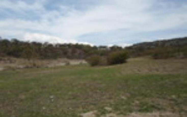 Foto de terreno habitacional en venta en  1000, bosques de santa anita, tlajomulco de zúñiga, jalisco, 1906688 No. 03
