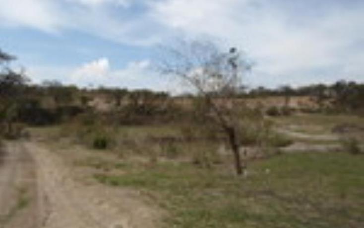 Foto de terreno habitacional en venta en  1000, bosques de santa anita, tlajomulco de zúñiga, jalisco, 1906688 No. 04