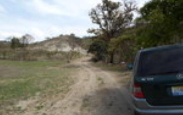 Foto de terreno habitacional en venta en  1000, bosques de santa anita, tlajomulco de zúñiga, jalisco, 1906688 No. 05