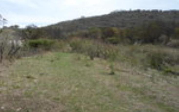 Foto de terreno habitacional en venta en  1000, bosques de santa anita, tlajomulco de zúñiga, jalisco, 1906688 No. 06