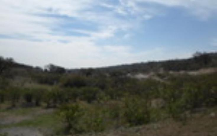 Foto de terreno habitacional en venta en  1000, bosques de santa anita, tlajomulco de zúñiga, jalisco, 1906688 No. 10