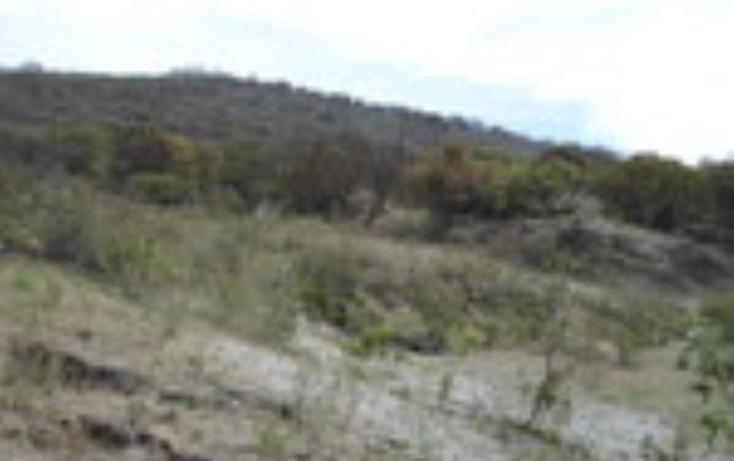 Foto de terreno habitacional en venta en  1000, bosques de santa anita, tlajomulco de zúñiga, jalisco, 1906688 No. 11