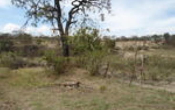 Foto de terreno habitacional en venta en  1000, bosques de santa anita, tlajomulco de zúñiga, jalisco, 1906688 No. 12