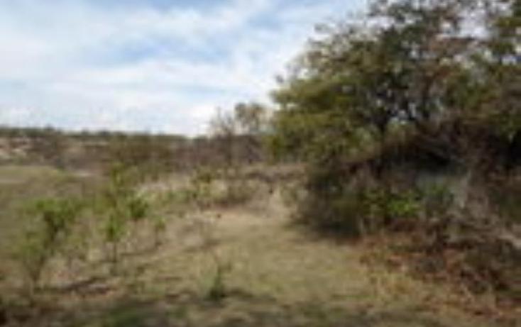 Foto de terreno habitacional en venta en  1000, bosques de santa anita, tlajomulco de zúñiga, jalisco, 1906688 No. 13
