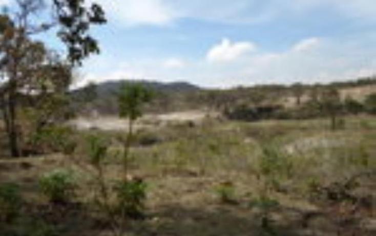Foto de terreno habitacional en venta en  1000, bosques de santa anita, tlajomulco de zúñiga, jalisco, 1906688 No. 14