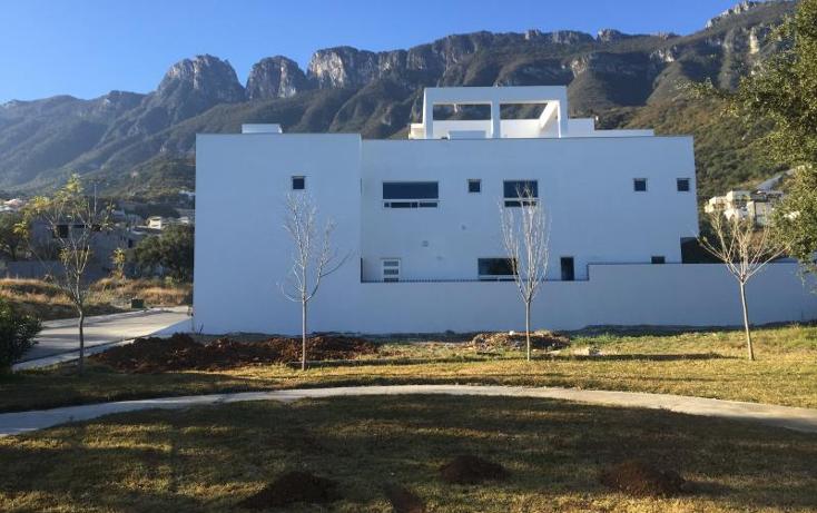 Foto de casa en venta en  1000, bosques del valle 1er sector, san pedro garza garcía, nuevo león, 1642544 No. 01