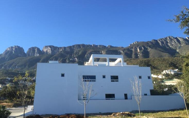 Foto de casa en venta en  1000, bosques del valle 1er sector, san pedro garza garcía, nuevo león, 1642544 No. 05