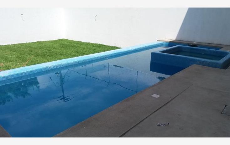 Foto de casa en venta en  1000, brisas, temixco, morelos, 2041182 No. 01