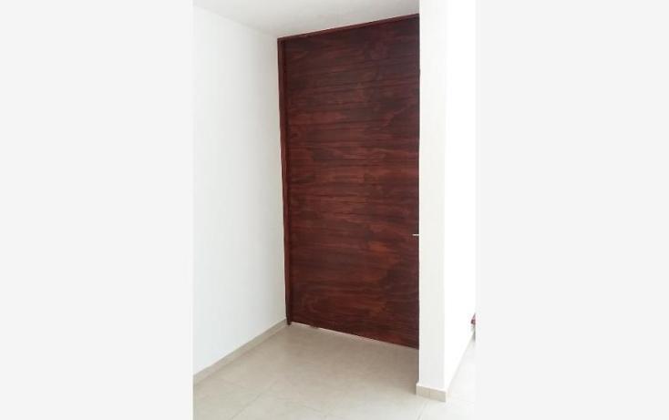 Foto de casa en venta en  1000, brisas, temixco, morelos, 2041182 No. 02