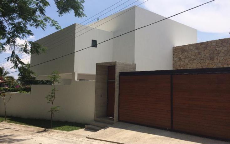 Foto de casa en venta en sin nomnre 1000, brisas, temixco, morelos, 2041182 No. 04