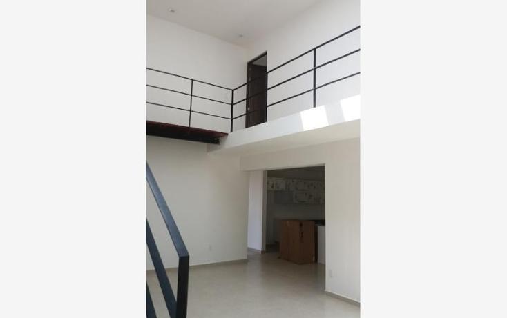 Foto de casa en venta en  1000, brisas, temixco, morelos, 2041182 No. 05