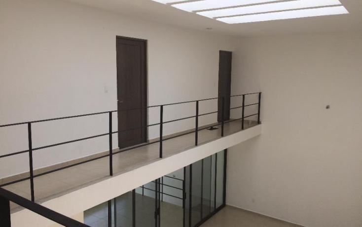 Foto de casa en venta en  1000, brisas, temixco, morelos, 2041182 No. 06