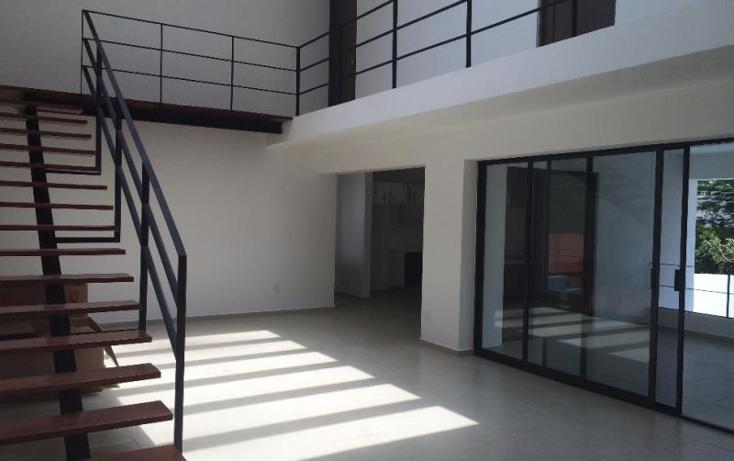 Foto de casa en venta en  1000, brisas, temixco, morelos, 2041182 No. 07