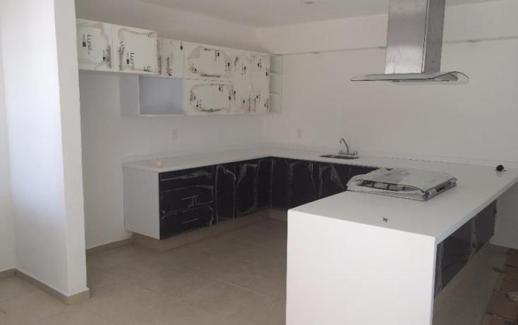 Foto de casa en venta en  1000, brisas, temixco, morelos, 2041182 No. 08