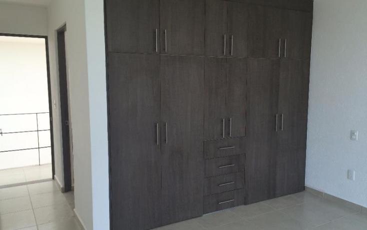 Foto de casa en venta en  1000, brisas, temixco, morelos, 2041182 No. 09
