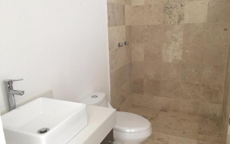Foto de casa en venta en  1000, brisas, temixco, morelos, 2041182 No. 11