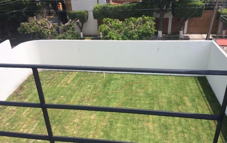 Foto de casa en venta en  1000, brisas, temixco, morelos, 2041182 No. 13