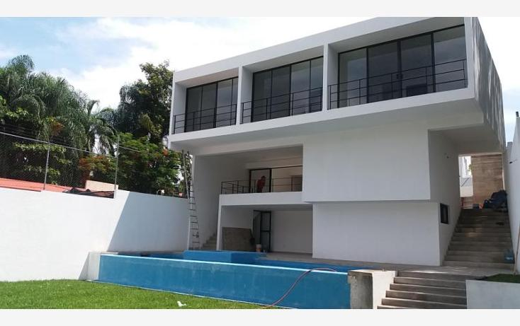 Foto de casa en venta en  1000, brisas, temixco, morelos, 2041182 No. 14